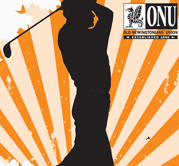 ONU Golf Day